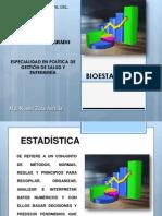 bioestadistica clase 1.pptx