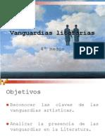 vanguardia.pptx