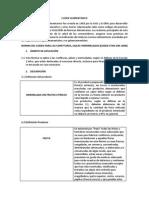 CODEX ALIMENTARIUS.docx