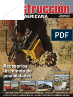 Access International May-June 2013.pdf