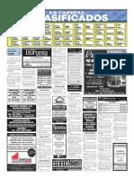 08octubre2014.pdf
