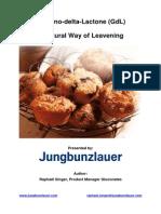 Leavening Acid1
