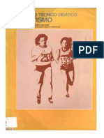 Caderno técnico didatico Atletismo.pdf