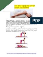 6 posturas de yoga para aliviar dores nas costas.doc