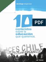 237209694-Deca-Logo.pdf