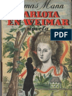 Carlota en Weimar.pdf