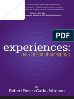 Experiences-The-7th-Era-Of-Marketing.pdf