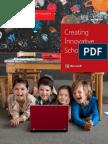 Creating Innovative Schools.pdf