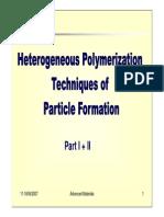 Heterogeneous_Polymerization.pdf