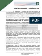 Lectura 2 - El Consumidor y el Marketing Mix.pdf