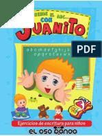 Aprende el ABC con Juanito - JPR5004.pdf