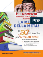 FUORICATALOGO_2014_web.pdf