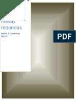 Mesa redonda_filosofia.docx
