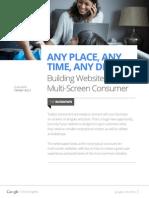 multi-screen-consumer-whitepaper_research-studies.pdf