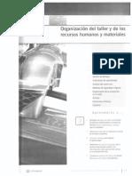 GLMV1.pdf