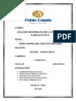 LUIS INFECCIONES URINARIAS.docx