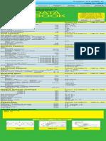 IS4C557C.PDF