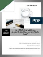 correcciones de escritos notariales.pdf