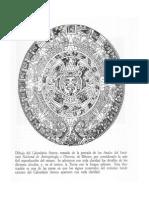 calendario azteca y descripcion.docx
