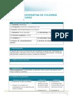 Programa_OBE_UCC.doc