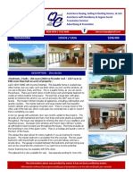 3 BR / 2 Bath Home for Sale / Tronadora Guanacase, Costa Rica