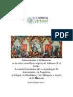 Alfonso X alquimia astrología etc.pdf