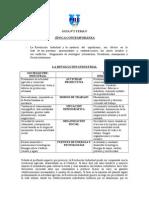 guc3ada-nc2ba2-revolucic3b3n-industrial.doc