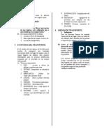 4A IT CAP IV 02 2013I - copia.doc