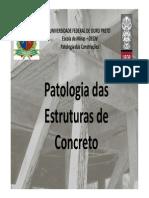 2_aula_concreto.pdf