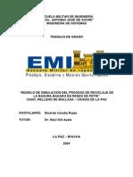 matbiblio[5700]  RS.pdf