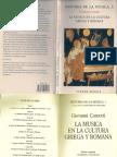 La musica en la cultura griega y romana.pdf