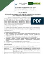 edital uesb csf.pdf