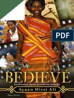 Bedieve - Ayaan Hirsi Ali.pdf