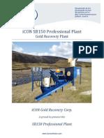 iCON-SB150-Professional-Plant.pdf