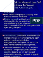 respons-efektor-humoral-dan-cell-e28093-mediated-1.ppt