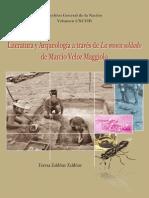 Zaldívar - literatura_y_arqueologia.pdf