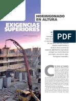 Hormigon_en_Altura.pdf