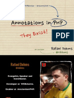 annotations-phpbenelux13-130125091424-phpapp01.pdf