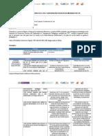 Matriz_Implementación_PEI_Lyzdaiana_Lobatón_Maria_del_Pilar_Garcia_Gerardo_Moncada_Useche.doc
