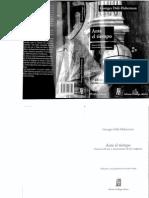 'Ante el tiempo - Historia del arte y anacronismo de las imágenes' Georges Didi-Huberman, 2011.pdf