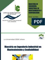 MAESTRIA_ING_INDUSTRIAL_2014_6ta_generación.pdf