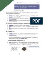 Aleac Fe-C Propiedades.pdf