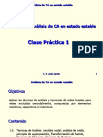 clase-practica-1-1.ppt