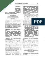 gaceta_2.pdf