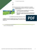 1.2.3. Vectores y escalares.pdf