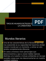 tipos-de-mundo-literaturios.ppt