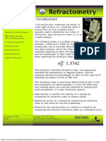Refractometry_ IntroductionABBE.pdf