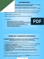 elementosautomatismos.pps