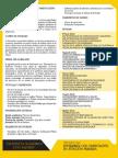 tec enf atencion primaria CMYK SEDES PATHS.pdf