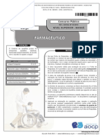 prova farmaceutico santa maria.pdf